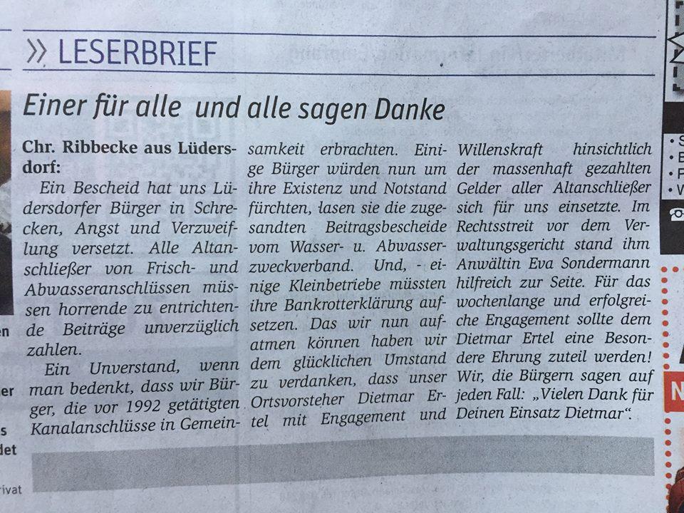 Artikel_Altanschließer